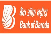 DPSE Client BANK OF BARODA