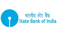DPSE Client STATE BANK OF INDIA