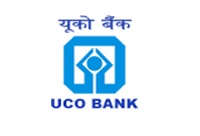 DPSE Client UCO BANK