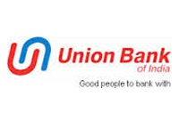DPSE Client UNION BANK